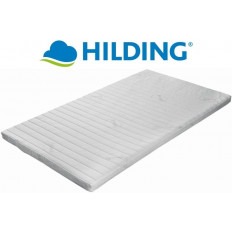 MATERAC HILDING SELECT TOP 80X200 nawierzchniowy