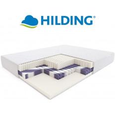 MATERAC HILDING LATINO 100X200