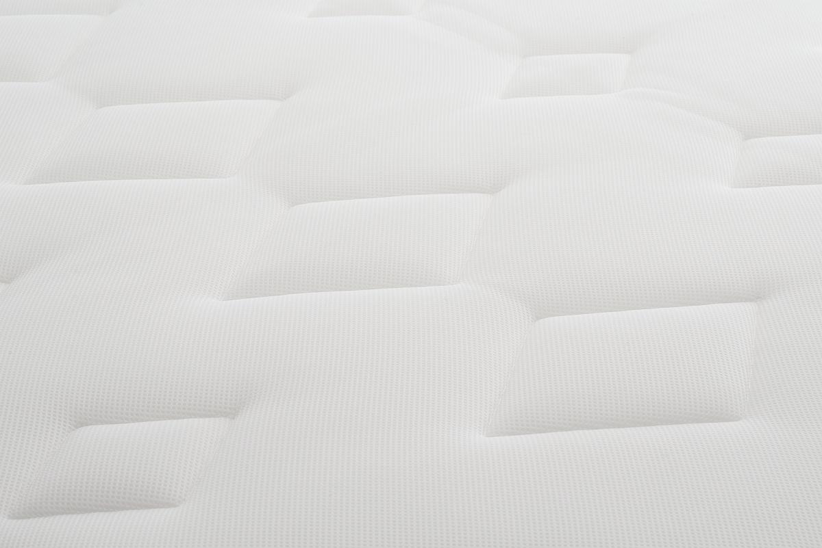 Pokrowiec Diamond - materac Hilding