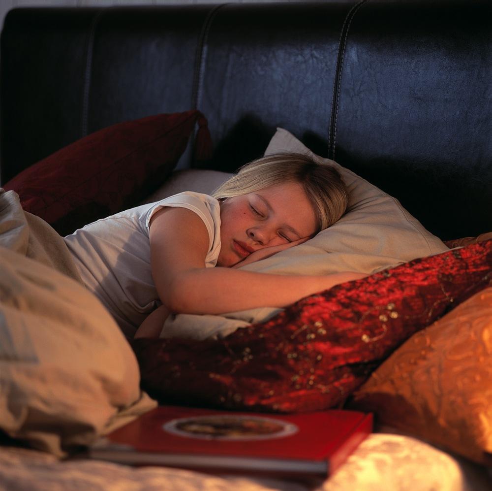 Wybierając materac zadbaj o zdrowie i higienę snu