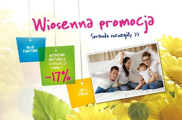 baner_wiosenna_promocja_580_383
