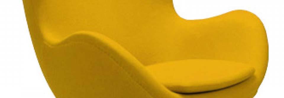 Ikony designu – ponadczasowe meble
