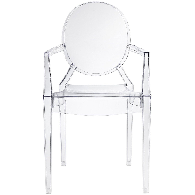 ikony designu. Black Bedroom Furniture Sets. Home Design Ideas