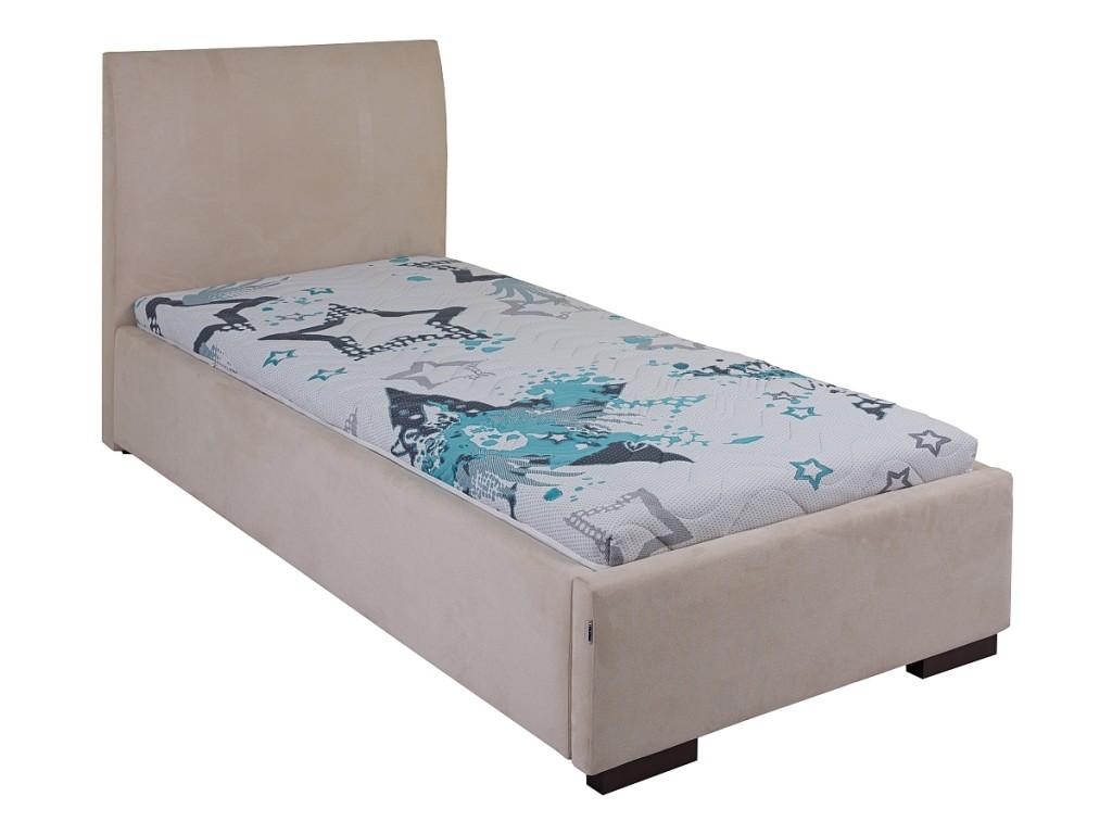 ivy-90x200-lozko-tapicerowane2