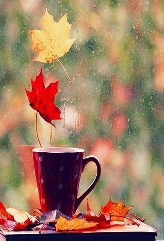 w-domu-przytulnie-jesienią