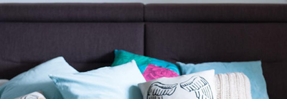 Co wziąć pod uwagę przy wyborze łóżka?