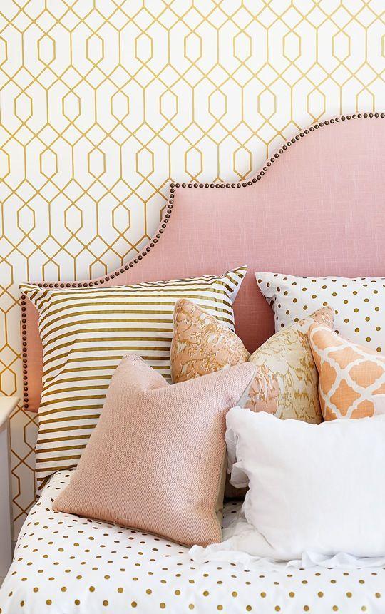 nowe poduszki aranżacja wnętrza