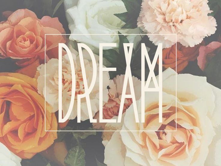 dlaczego śnimy