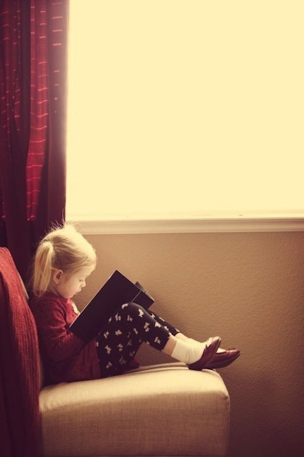 czytajmy dzieciom