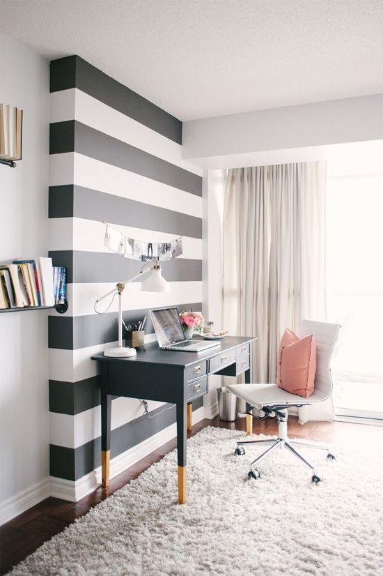 kolor ścian w sypialni w stylu nowoczesnym