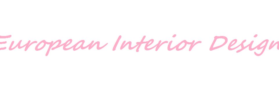 Wywiad z Blogerką