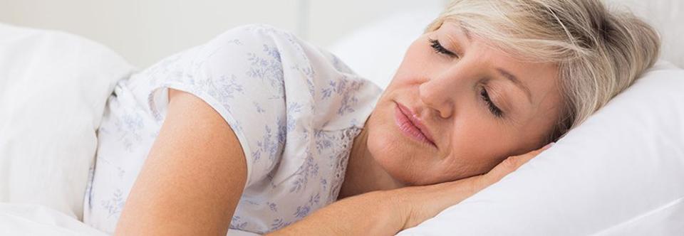 Co pomoże mi zasnąć ? – Poznaj sprawdzone sposoby!