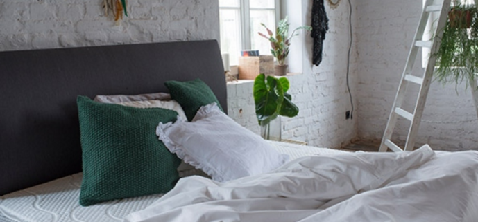 znaczenie snu dla zdrowia