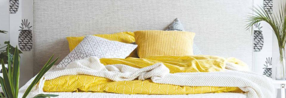 Jakie łóżko do sypialni? Na co zwrócić uwagę przy aranżacji sypialni