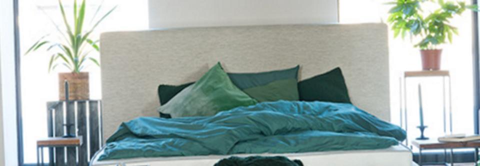 Sypialnia w stylu minimalistycznym – sprawdź jak urządzić