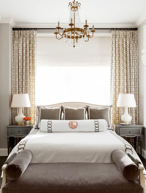 sypialnia-w-stylu-nowojorskim2