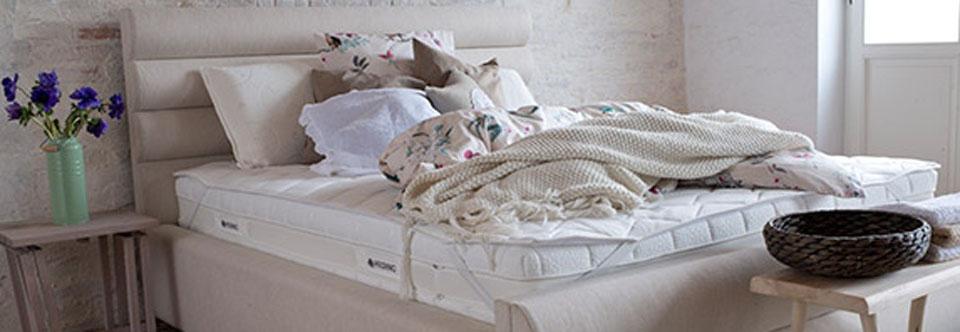 Sypialnia w stylu nowojorskim – sprawdź jak urządzić