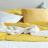Jak tkaniny zmieniają sypialnię? Poradnik