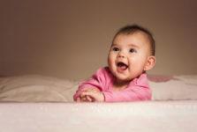 Siła snu – poradnik dla zmęczonego rodzica
