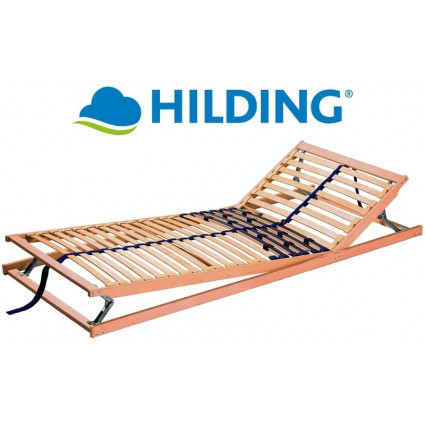 STELAŻ HILDING FAMILY EXPERT 80X200