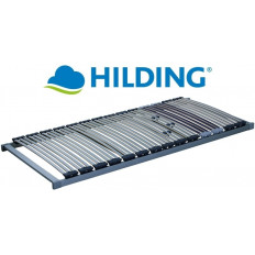 STELAŻ HILDING SELECT CLASSIC 80X200