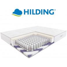 MATERAC HILDING BALET InterActive 140X200