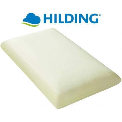 Poduszka medyczna Hilding Visco Standard 72x42x13 cm