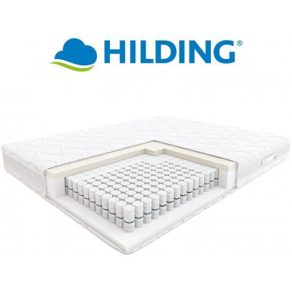 MATERAC HILDING TANGO 160X200