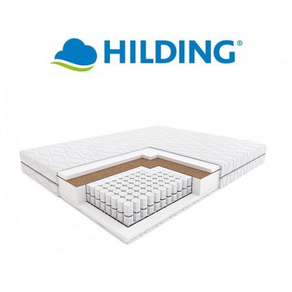 materac medyczny Hilding Family Fandango 140x200