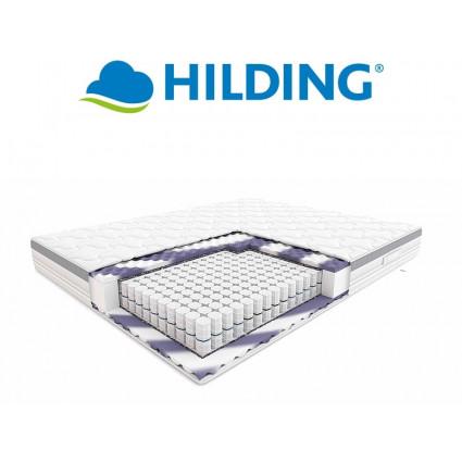 materac Hilding Cha-Cha 160x200