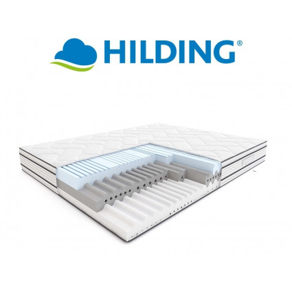 Materac Hilding Modern 160x200