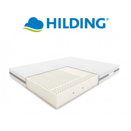 Materac Hilding Melody 100x200