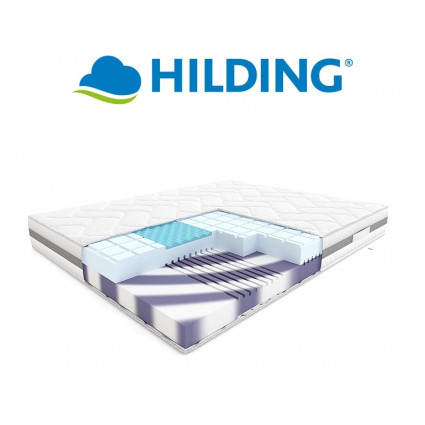 Materac Hilding Conga 120x200
