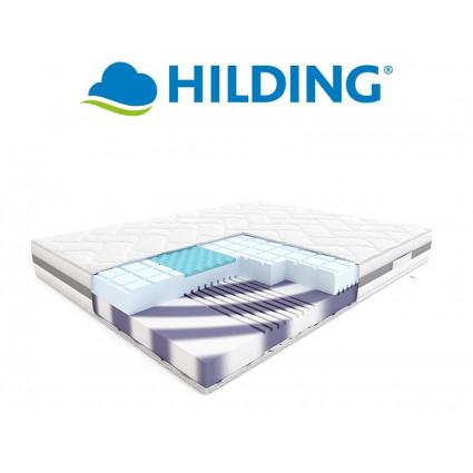 Materac Hilding Conga 160x200