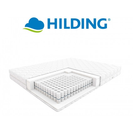 Materac Hilding Family Step 90x200
