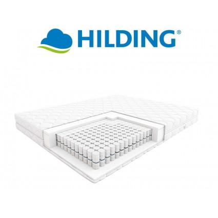 Materac Hilding Family Step 100x200