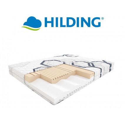 Materac młodzieżowy Hilding Family Breakdance 140x200