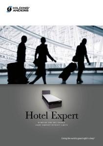 miniatura_Hotel_Expert