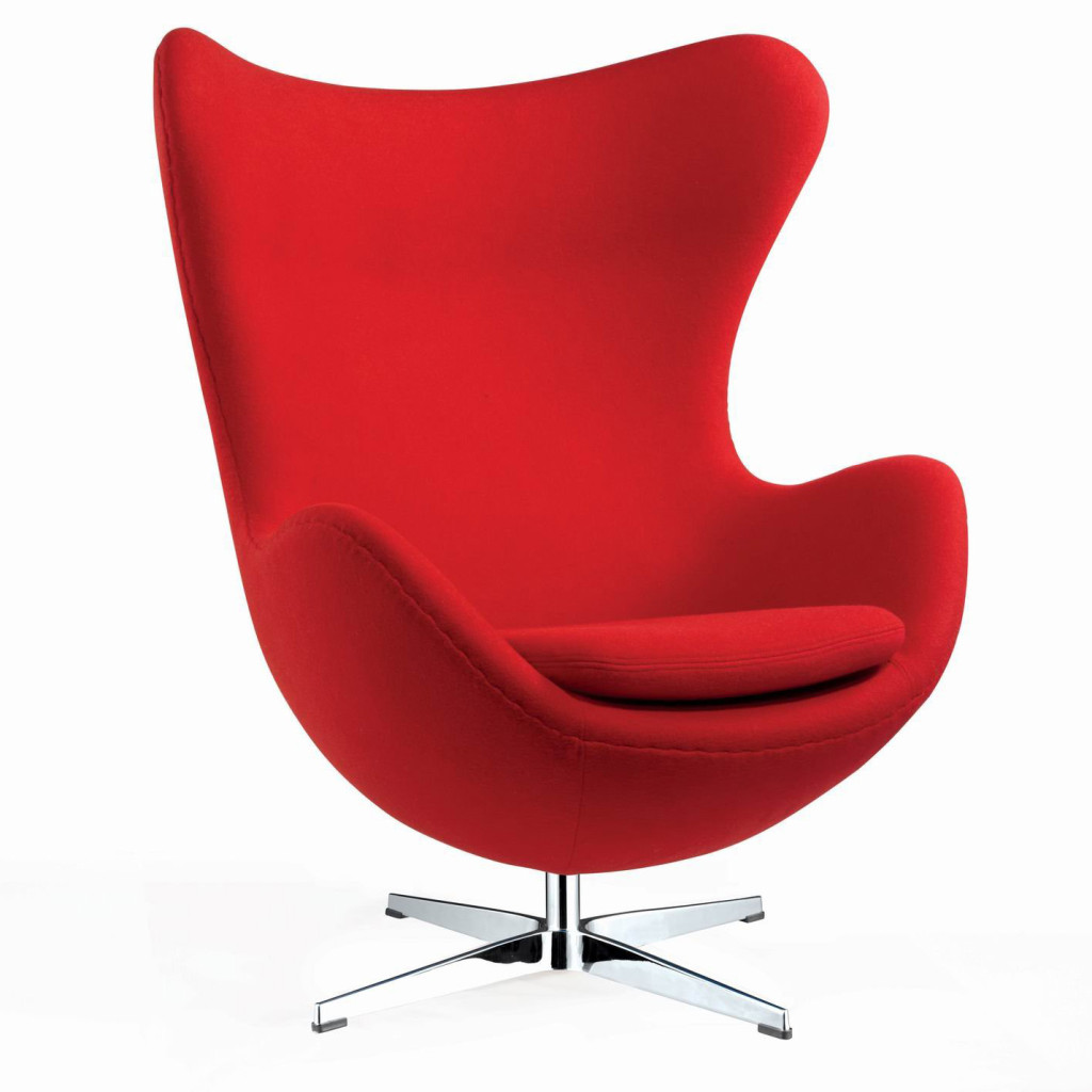 egg-chair-red