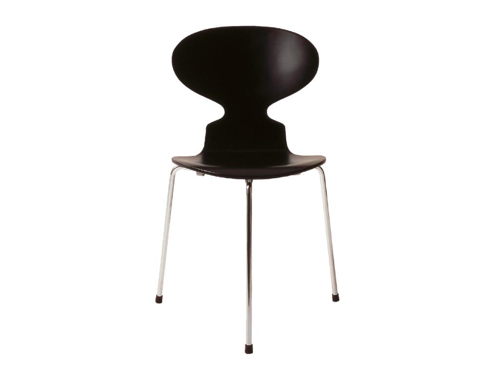 krzesło mrówka 3 nogi