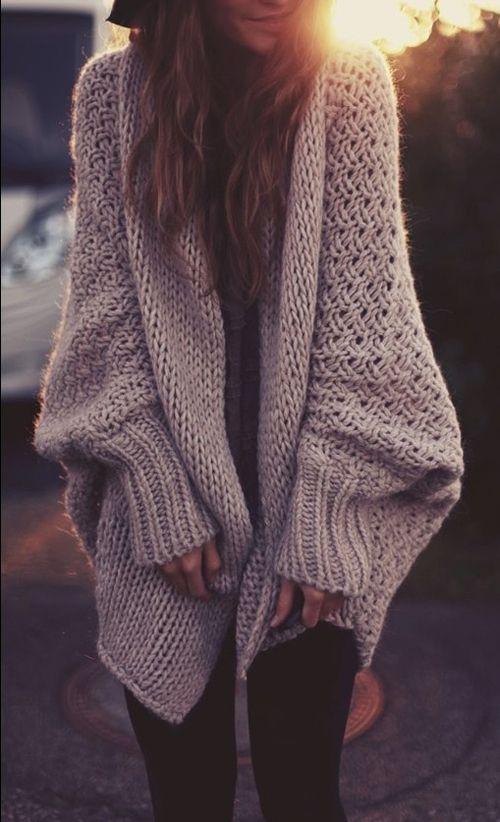jesienny strój