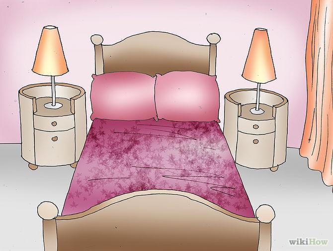Feng-Shui-Your-Bedroom-Step-6-Version