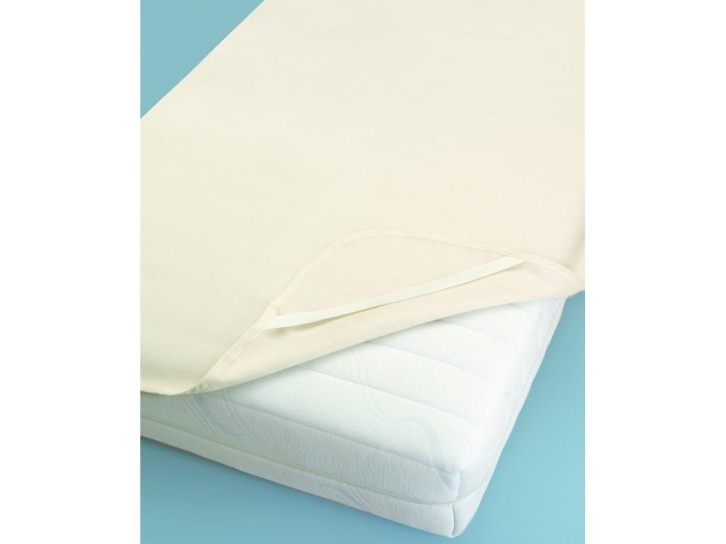 ochraniacz na materac - jak dbać o materac