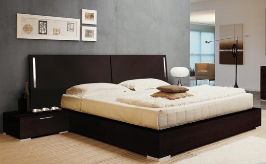 Sypialniane Inspiracje Materace I łóżka Poradnik