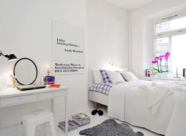 Aranżacja Wnętrz Jakie łóżko Wybrać Do Sypialni Materace