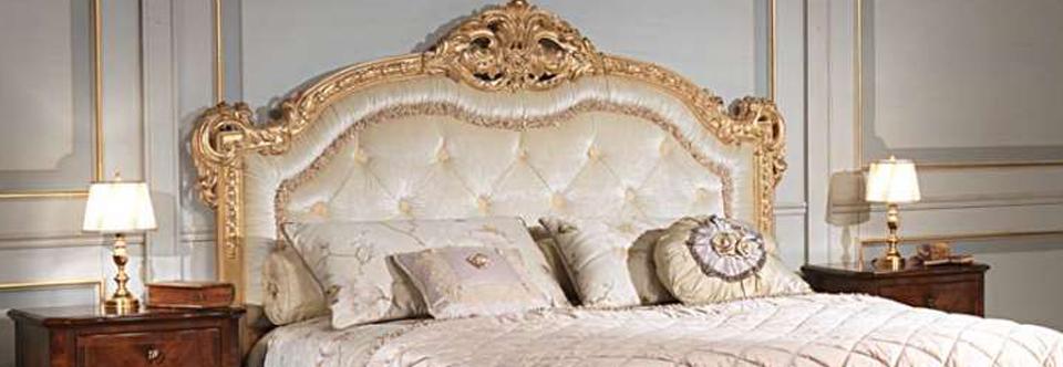 Historia łóżka, materaca