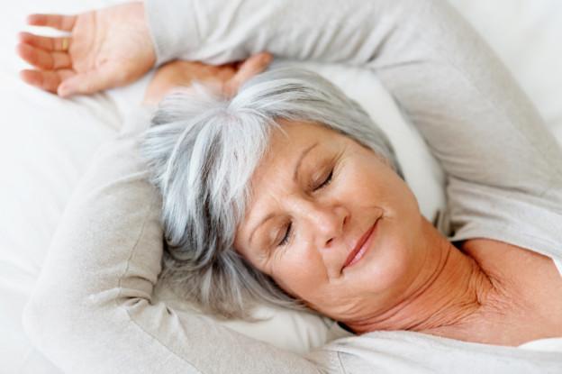 ile potrzebujemy godzin snu