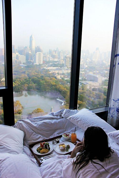 jak rano wcześnie wstawać