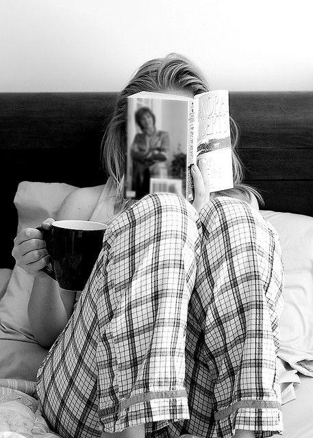 co czytamy