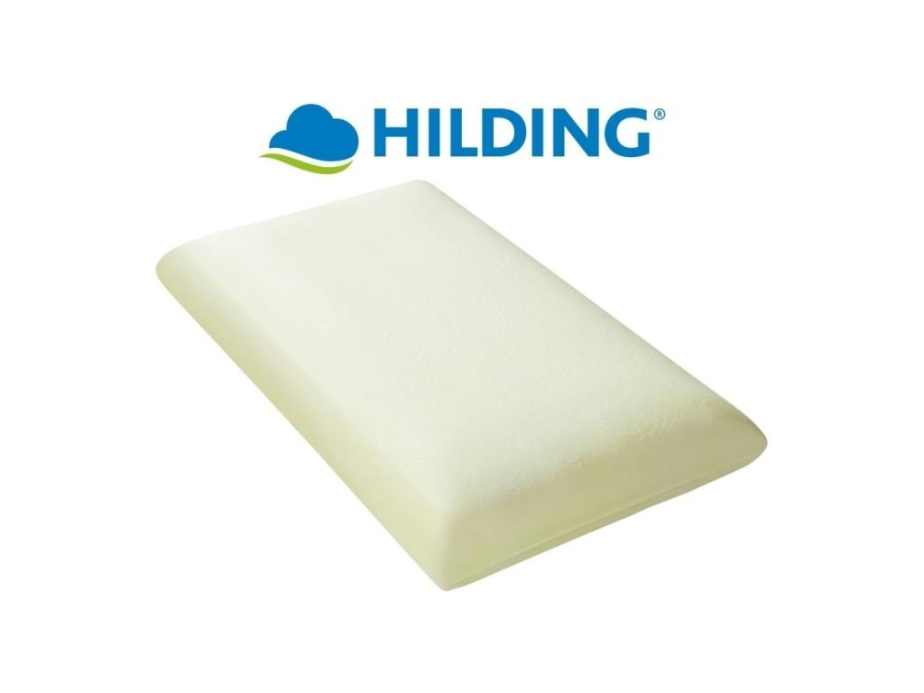 poduszka do spania na plecach